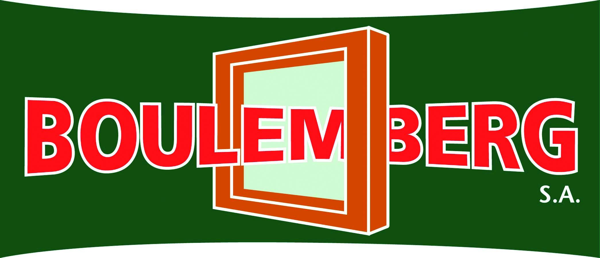logo-boulemberg