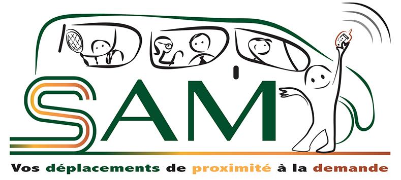 Logo SAM def
