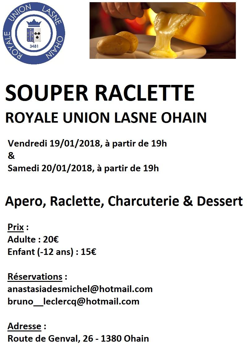 raclette2018