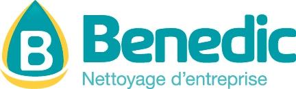 BenedicBaselineRVB