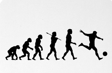 foot-evolution