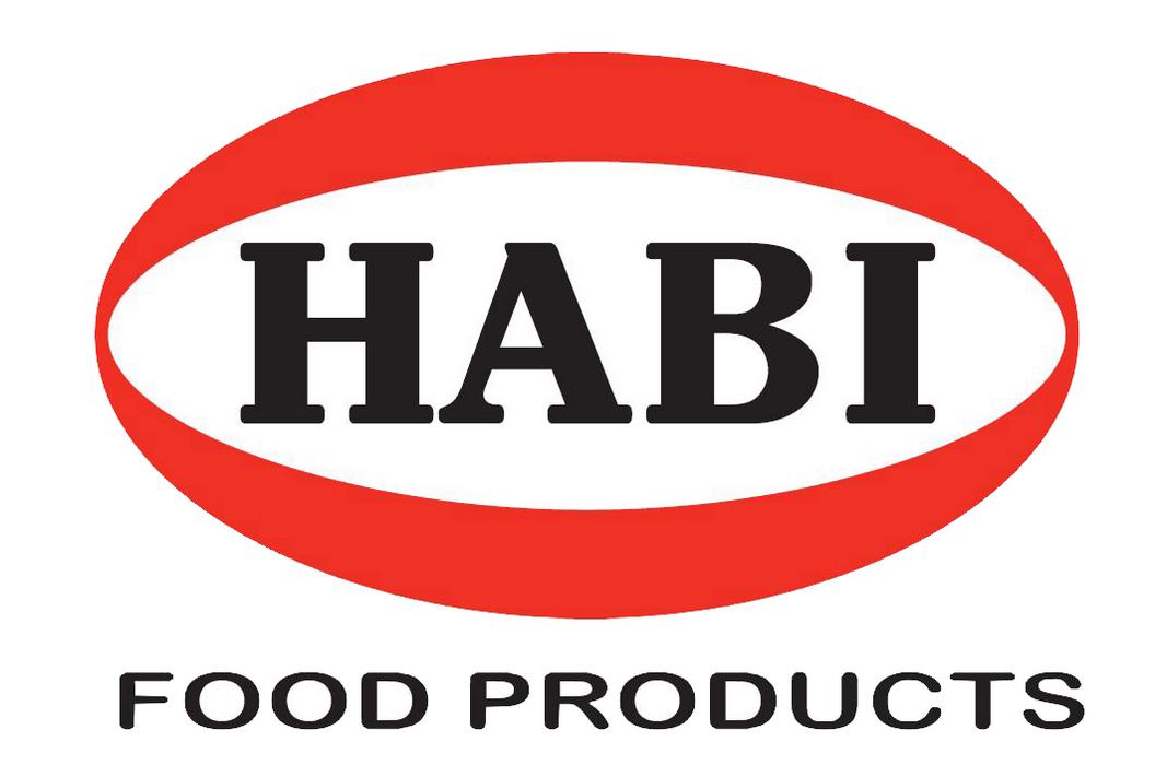 Logo-HABI
