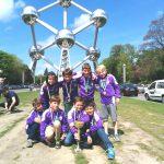 u9-tournoi-stombeek-2013-2014