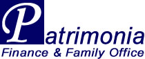 logo-patrimonia-blue