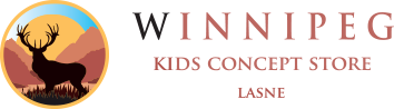 winnipeg-logo-1435238614-jpg