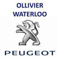 logo-peugeot-Ollivier2