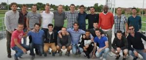 L'équipe_original