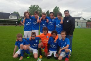 U13Waterloo2016bis