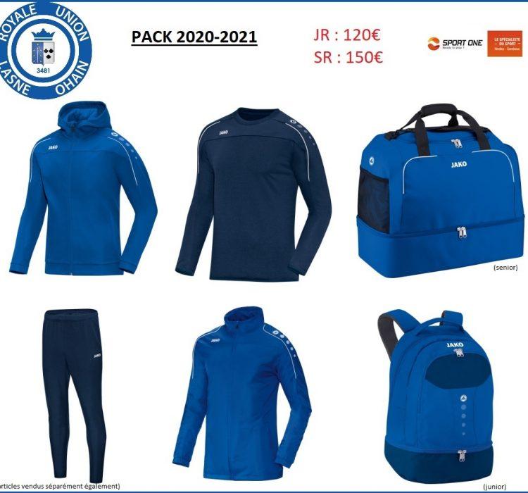 pack 2020-2021
